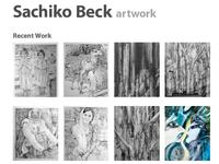 sachikobeck.com