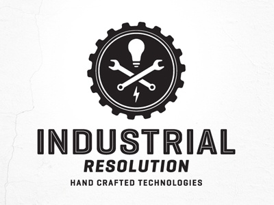show product with 255683 Industrial Resolution Logo on 255683 Industrial Resolution Logo besides Culture Kings furthermore Black White Vector Sketch Tattoo Rose 557471494 also The Luck Of Irish also Dandelion Silhouette Snail Ladybug Black White 177777338.