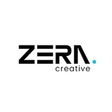 Zera Creative Agency