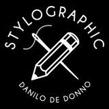 Danilo De Donno