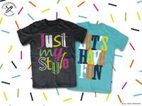 Style & Fun