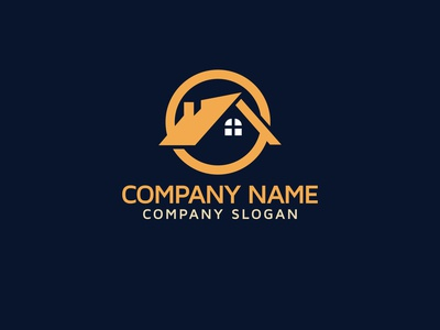 Real Estate Property Mortgage Home Building Logo Design logo designer logo designs real estate branding real estate agency real estate agent professional logo unique logo realestate need logo home logo modern logo homelogo mortgage logo design real estate logo real estate brand identity logodesign graphicdesign graphic design