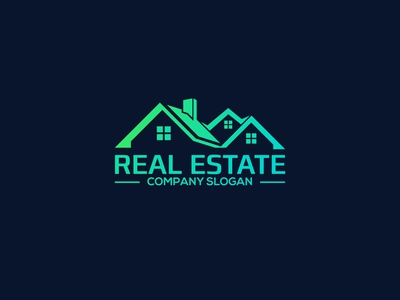 Real Estate Property Mortgage Home Building Logo Design logo designs realestate real estate agency real estate agent real estae mortgage logo property logo property home logo home minimalist logo logo design mortgage modern logo homelogo real estate logo real estate logodesign brand identity graphicdesign