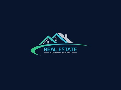 Real Estate Property Mortgage Home Building Logo Design home logo design concept logo designer logo designs logosketch logotype logoset logosai logos logo unique logo design mortgage homelogo real estate logo logo design real estate brand identity logodesign graphicdesign graphic design