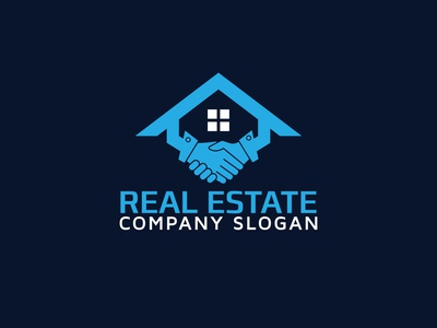 Real Estate Property Mortgage Home Building Logo Design logotype logos logo design concept logo designer logo designs real estate agency real estate agent realestate buy and sell minimalist logo modern logo unique logo design homelogo mortgage real estate logo logo design real estate branding brand identity logodesign