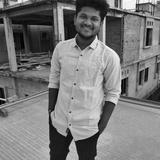 Anik Saha
