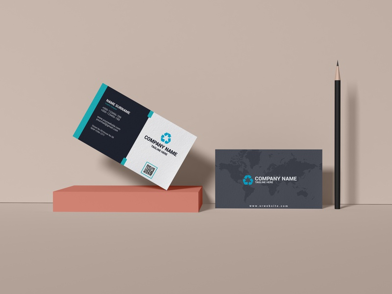 Professional Business Card Design adobe photoshop mockup template designs business card design mockup design business card design card mockup illustrator photoshop