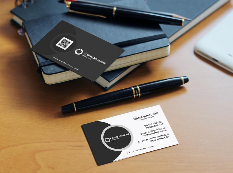 Professional Business Card Design businesscard mockups business cards mockup design design mockup template mockup card business card design photoshop