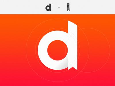 New project brand logo brand economy dictionary