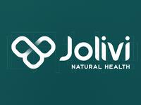 Jolivi Natural Health