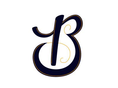 Lettering Practice hand lettering hand lettered practice lettering