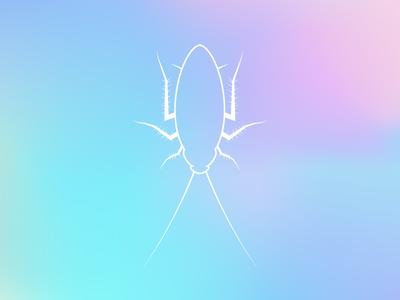 Roach 6/365