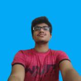 Arghya Ghosh