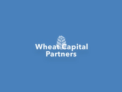 Wheat Capital Partners logo