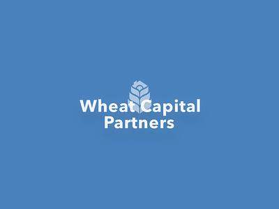 Wheat Capital Partners logo