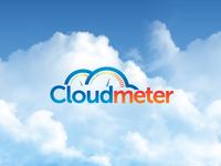 CloudMeter