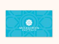 Molescreen