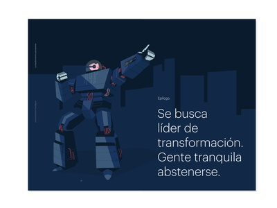 eBook tech robots ebook design ebook cover ebook tech characterdesign technology branding illustration design character vector illustrator adobe illustrator