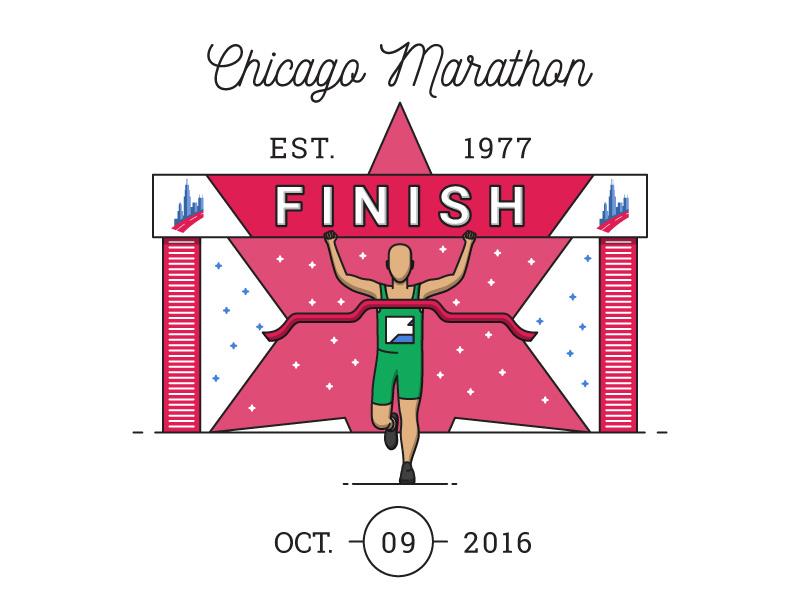 Casflag marathon  800x600px  1.0