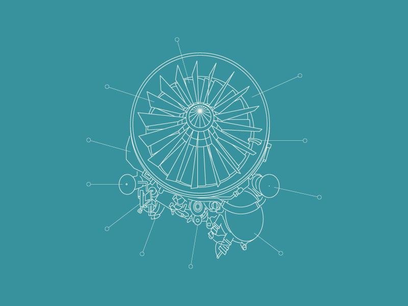 Lk blueprints  800x600px  2.0