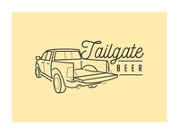 Tailgate Beer