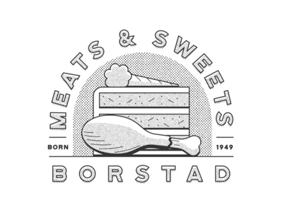 Meats & Sweets