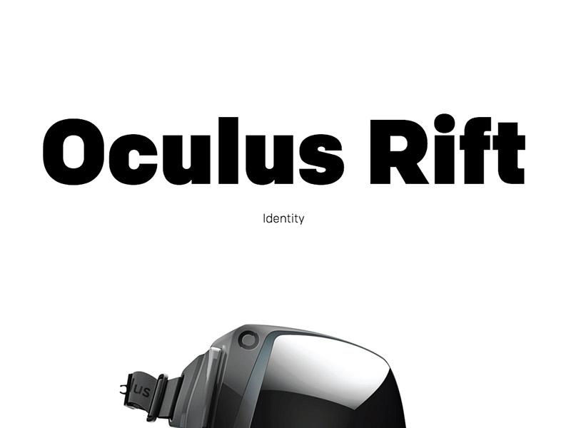8cc47c241bee kyletezak dot com website interactive oculus brand identity logo portfolio  site