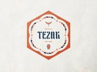 Tezak Badge