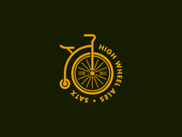 High Wheel Ales