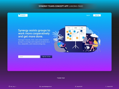 Project Management App Concept (Landing page) web branding logo design figma illustraion illustrator ui  ux uiux ux ui website design web design webdesign website app project managment