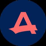 ArtSelianov Agency