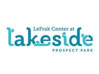 Lefrak Center at Lakeside Final Logo