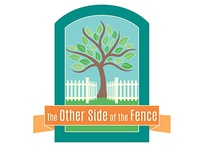 Side of the Fence Logo