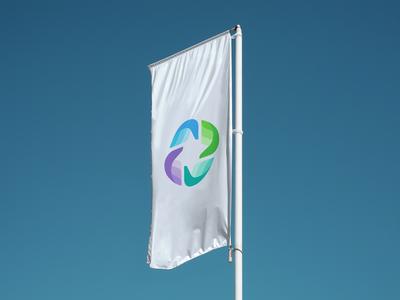 OSIG - Flag