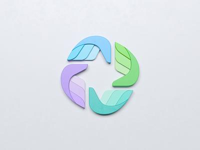 OSIG - Logo sign animation guidebook guideline logo animation logodesign logotype logo guidelines animation branding brand identity