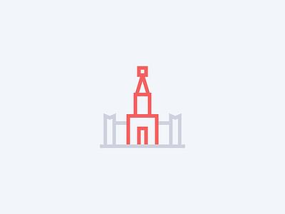 Tezzle - Icons animation 2danimation icons icon animation icon guideline guidebook guidelines animation branding brand identity