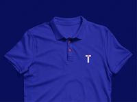 Tezzle - Polo