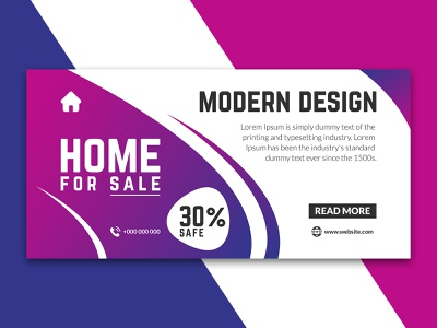 Social Media Cover designer eye catching business template cover letter social media design facebook ads facebook cover header cover branding brand design 3d 2d advertising adobe xd adobe photoshop adobe illustrator social media banner banner