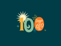 Another 100 Days of SEO