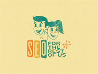 SEO For Rest of Us