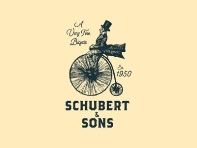Schubert & Sons