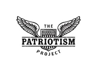 The Patriotism Project