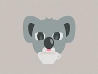 Koala Koffee