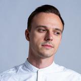 Vadim Grin