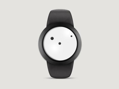 NAVA Watch