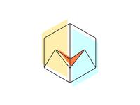 Linemedia Logo