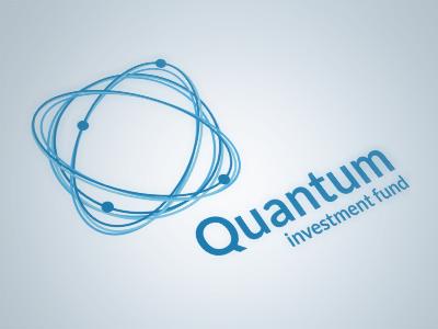 Quantum logo prev