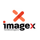 Imagextechnologies