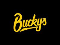 Buckys Auto