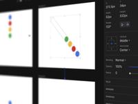 Studio Tip: Animate beyond 360°